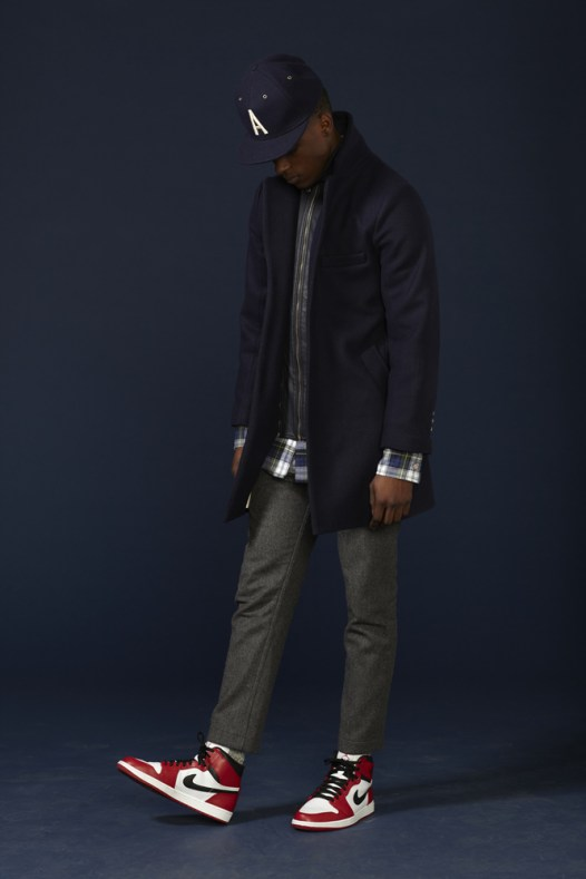 aime-leon-dore-0214-fw-2014-collection-lookbook-menswear-22