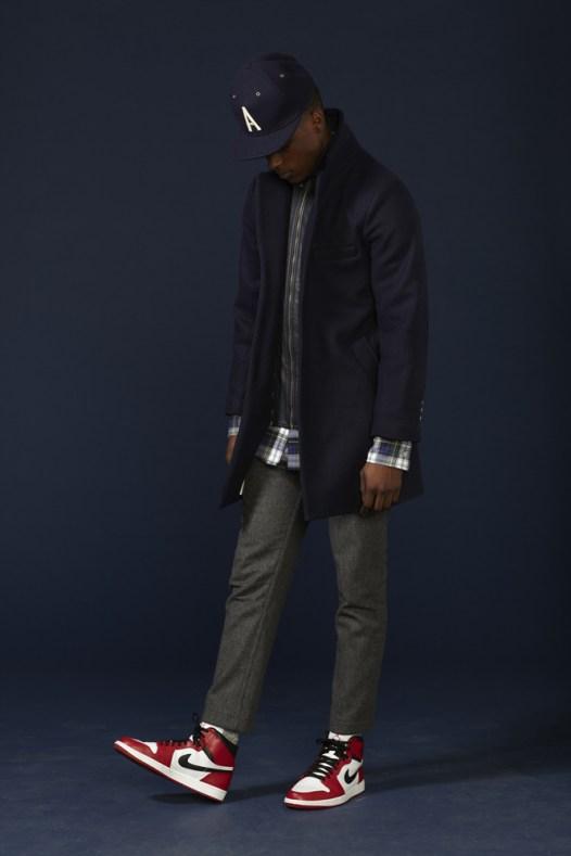 aime-leon-dore-0214-fw-2014-collection-lookbook-menswear-22