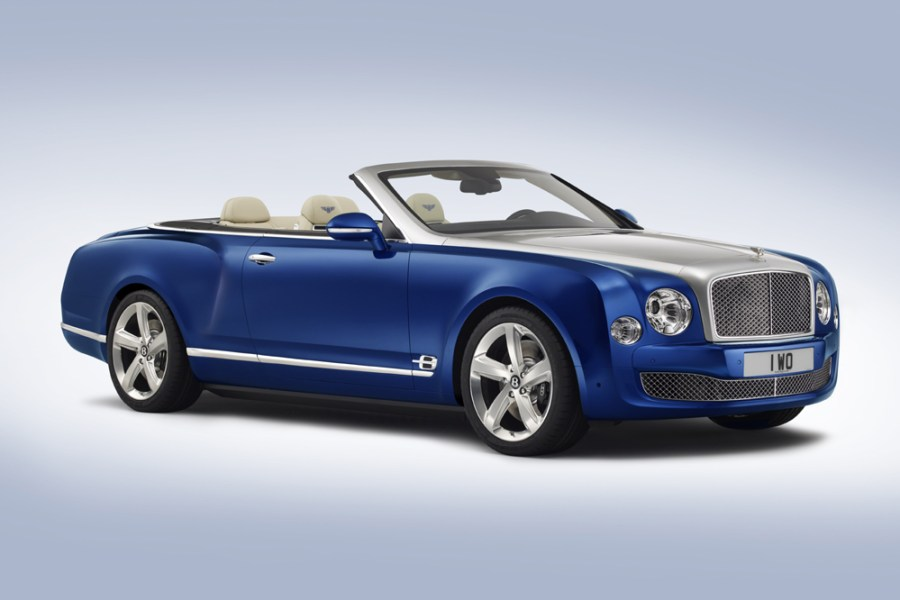 bentley-grand-convertible-la-auto-show-2014-1