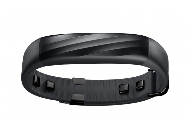 jawbone-up3-activity-tracker-2014-1