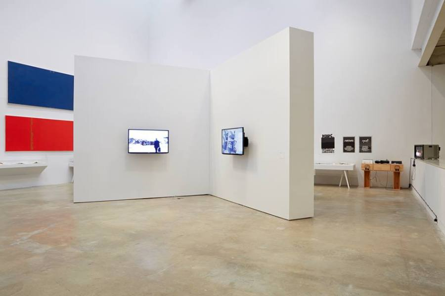 6-ica-contemporary-10-best-art-galleries-philadelphia-philly-2014