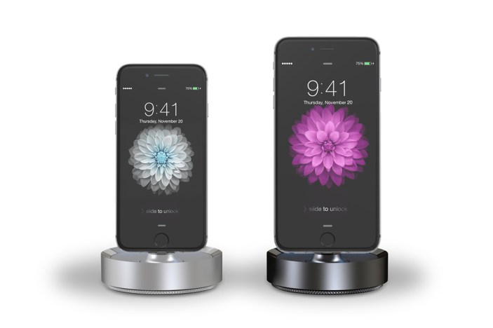 bevl-dock-iphone-6-plus-2014-1