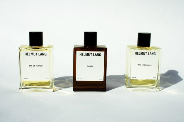 helmut-lang-eau-de-parfum-eau-de-cologne-cuiron-2014-1