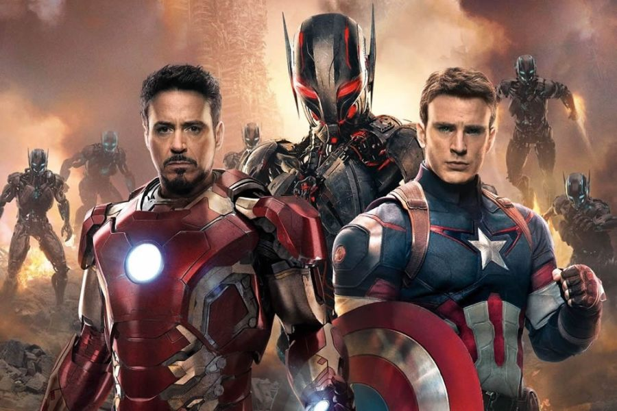 marvel-cinematic-universe-by-the-numbers-age-of-ultron-2015