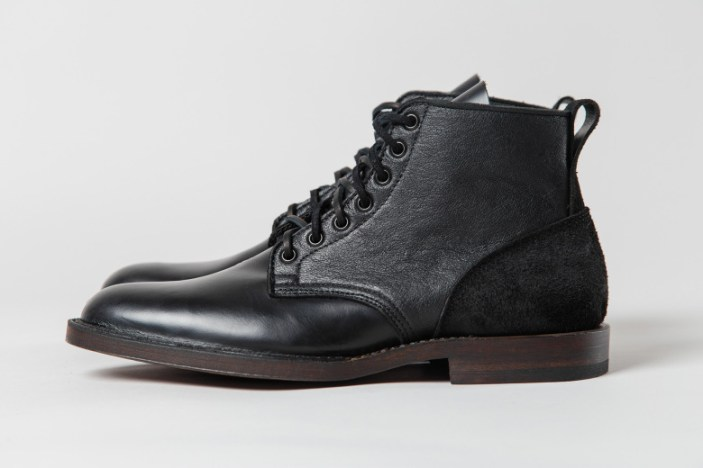 wings-and-horns-viberg-service-boot-10th-anniversary-1