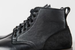 wings-and-horns-viberg-service-boot-10th-anniversary-4