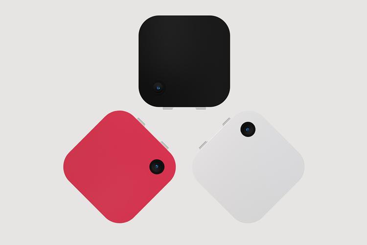 Narrative-Clip-2-2015-compact-camera