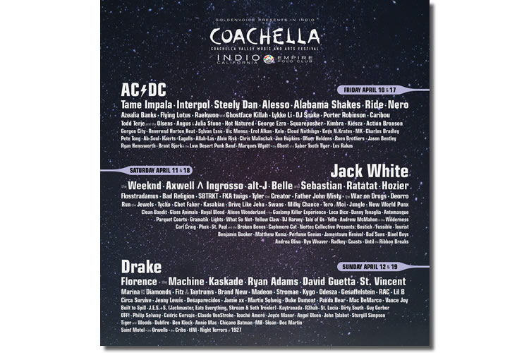 coachella-2015-lineup-drake-weeknd-small