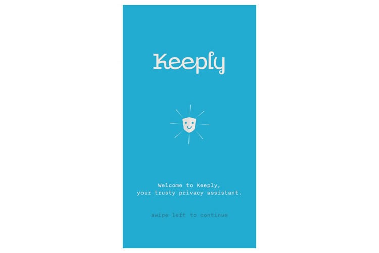 keeply-app-privacy-data-storage