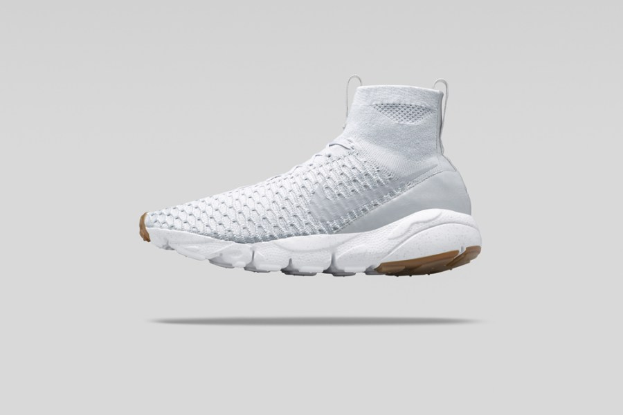 nike-air-footscape-magista-2015-6-2