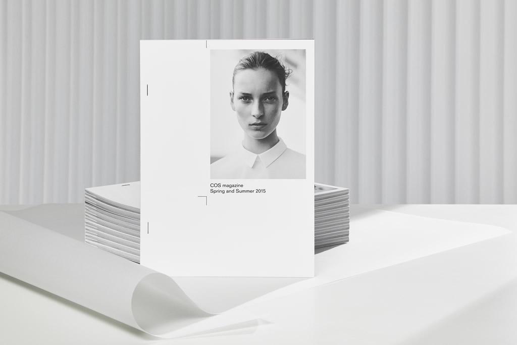 cos-magazine-ss-2015-menswear-design-paper-1