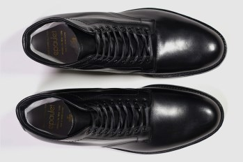 epaulet-alden-blackjack-boot-ss-2015-mens-boots-3