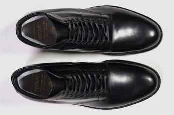 epaulet-alden-blackjack-boot-ss-2015-mens-boots-3