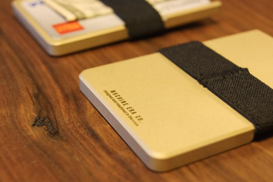 machine-era-wallet-brass-gold-2015-1
