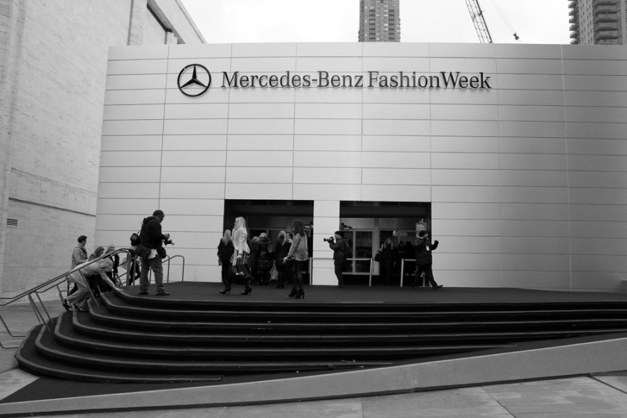 mercedes-benz-fashion-week-ss-2015-nyfw-1