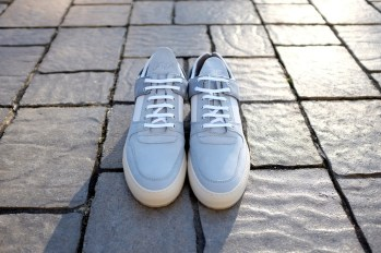 filling-pieces-low-top-transformed-mixed-grey-ss-2015-2