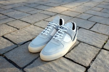 filling-pieces-low-top-transformed-mixed-grey-ss-2015-4