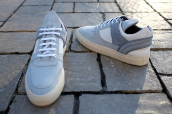 filling-pieces-low-top-transformed-mixed-grey-ss-2015-9