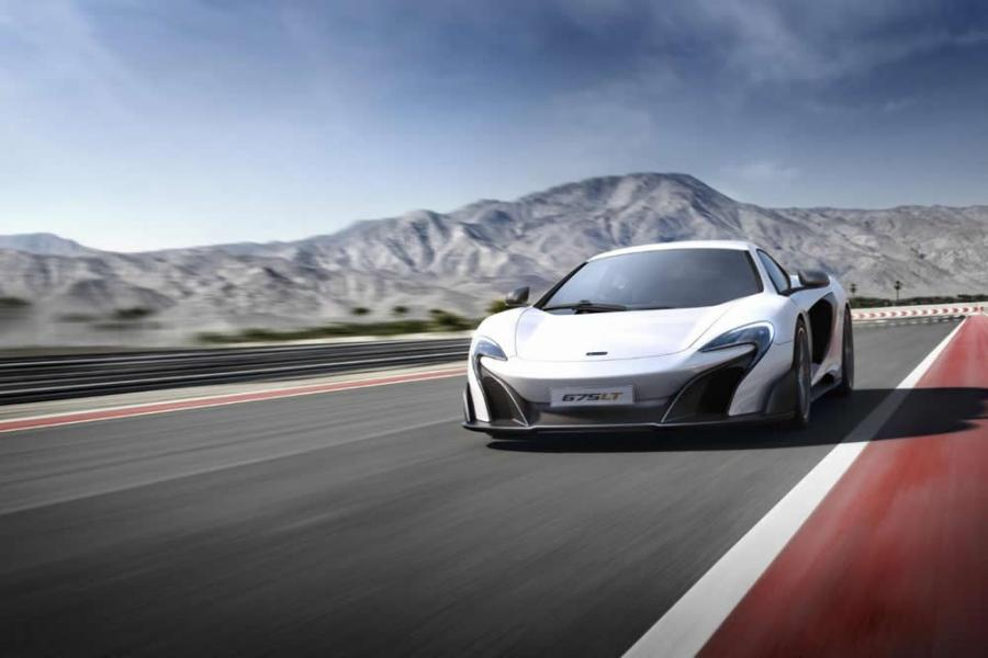 mclaren-675lt-track-focused-650s-longtail-1