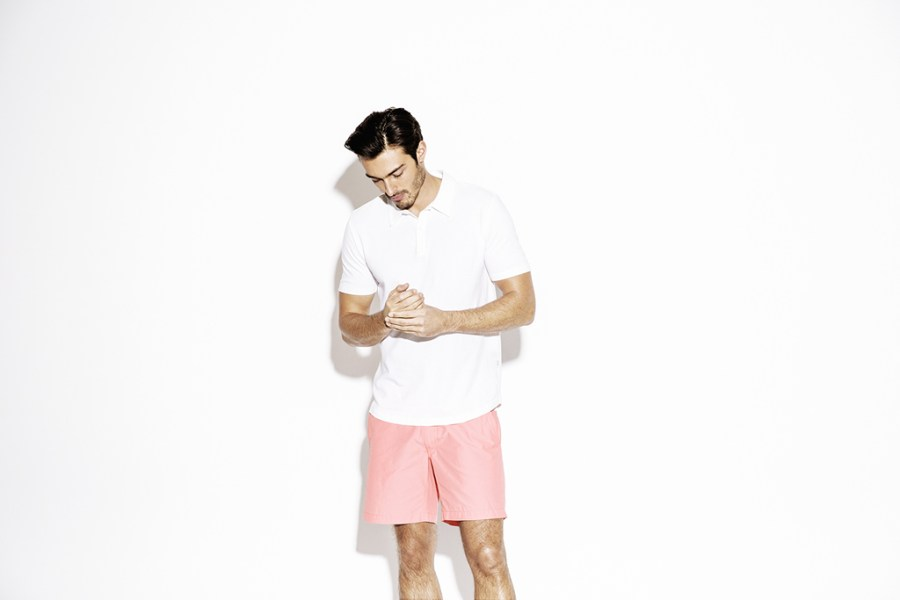onia-spring-2015-lookbook-ike-terry-george-henley-alec-1