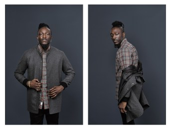 street-etiquette-i-love-ugly-spring-2015-editorial-3