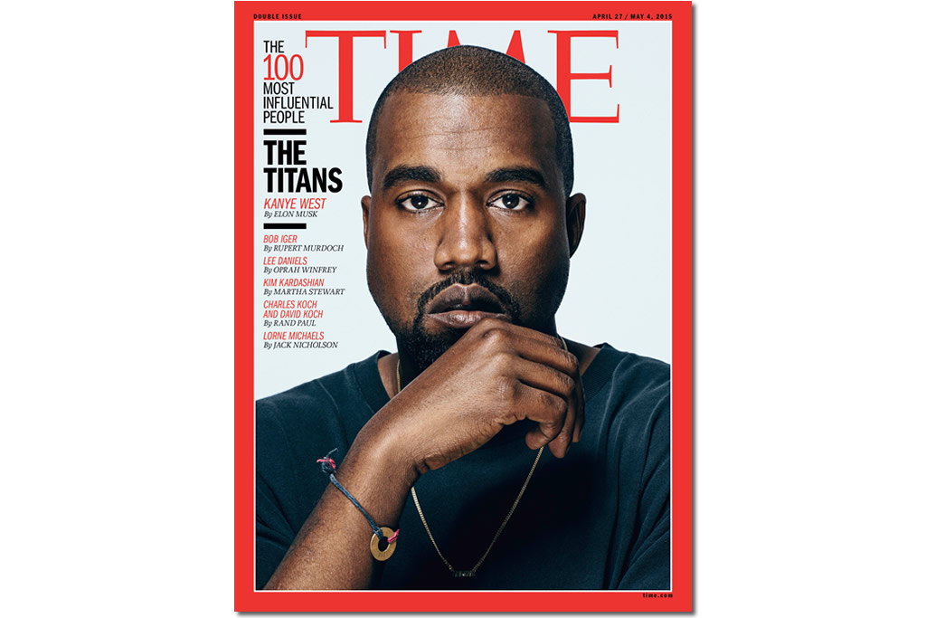 TIME-100-for-2015-1