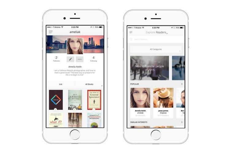 bookmarq-app-book-recs-from-friends-2015-1