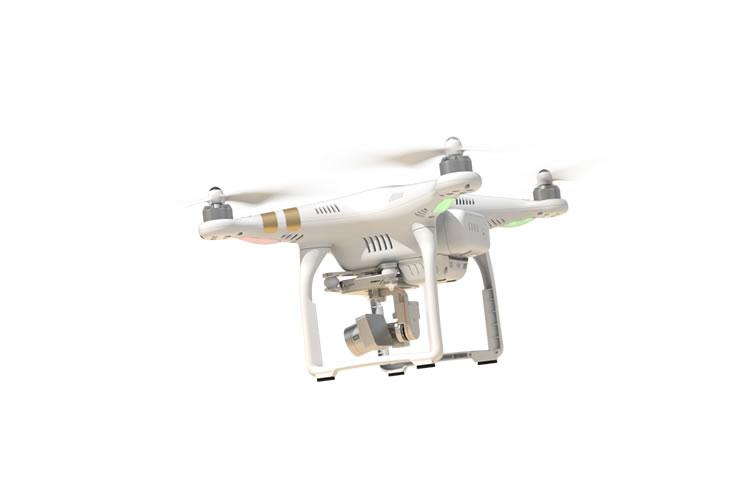 dji-phantom-3-professional-advanced-4k-recording-drone-2015-2