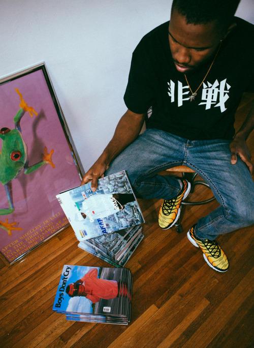 frank-ocean-announces-new-album-2