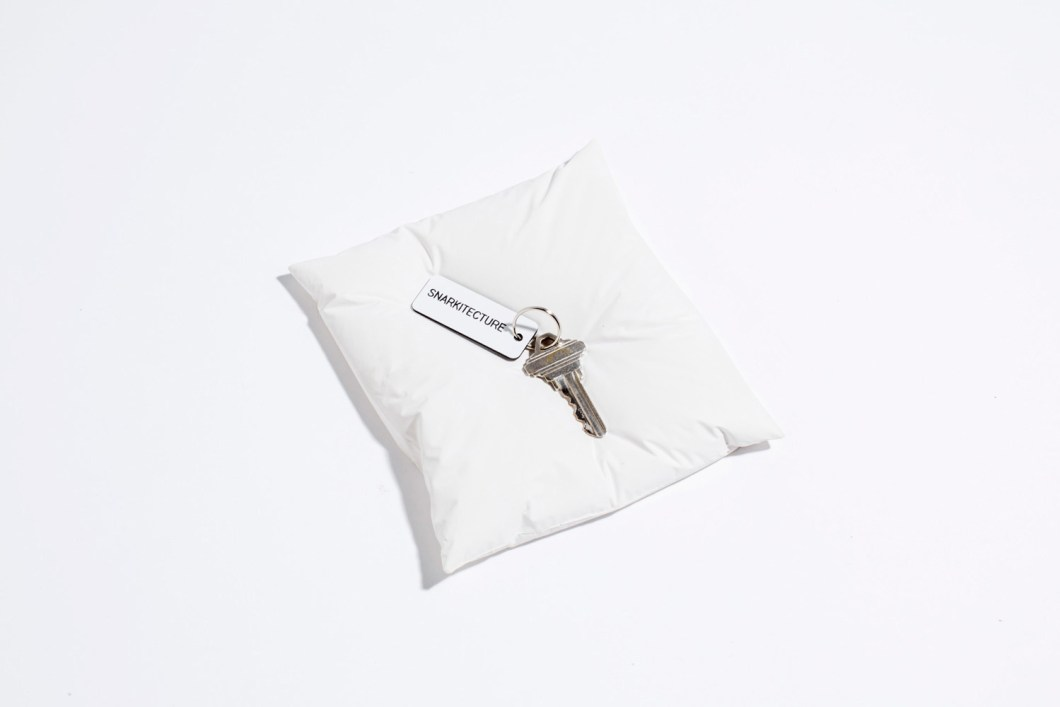 snarkitecture-x-cos-limited-edition-3-object-collection-1