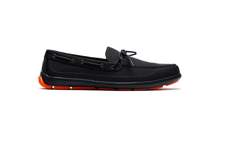 free shipping popular Swims George Lace Loafer cheap shopping online visa payment how much cheap price outlet low cost OUupFaDsDi