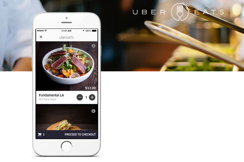 uber-launches-ubereats-food-delivery-service-1