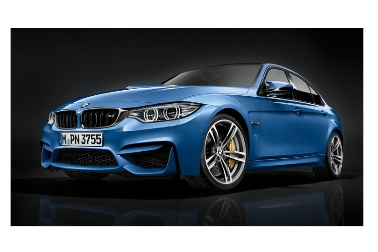 2016-bmw-m3-gets-refreshed-with-led-taillights-and-new-colors-1