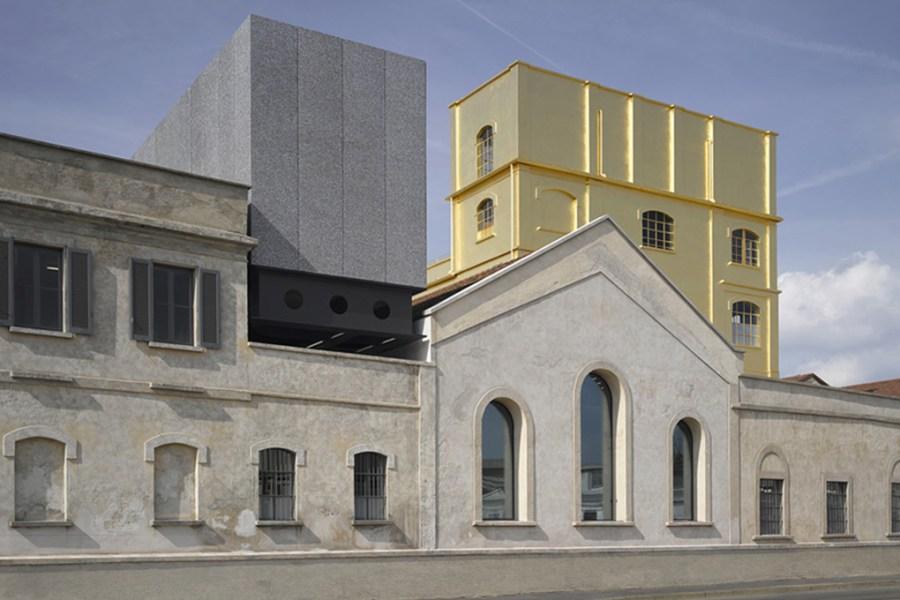 OMA-fondazione-prada-campus-milan-1