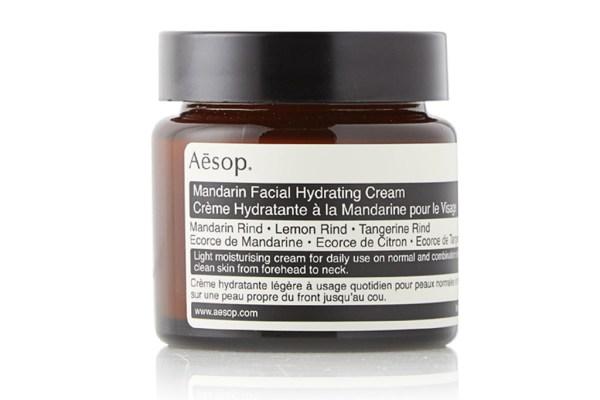 aesop-mandarin-hydrating-facial-cream