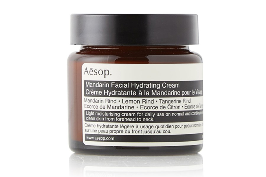 aesop-mandarin-hydrating-facial-cream