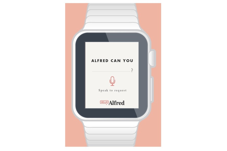 alfred-launches-hello-alfred-to-deliver-home-service-needs-nationally-1