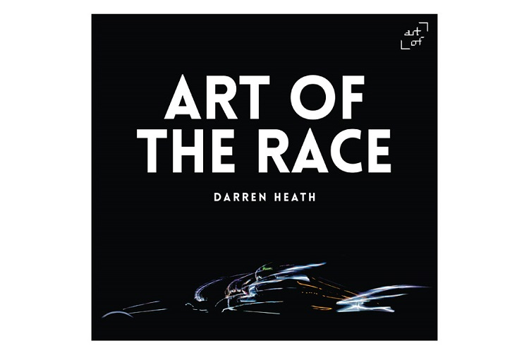 art-of-the-race-book-by-formula-one-photographer-darren-heath-1