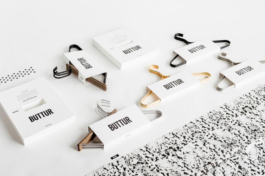 buttur-hanger-image-main