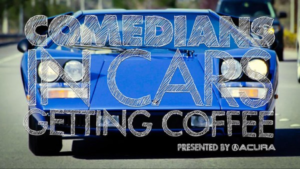 comedians-in-cars-getting-coffee-season-6