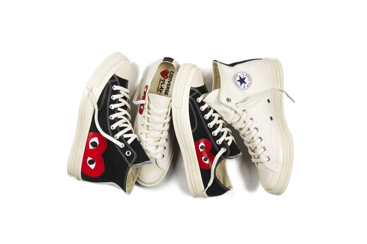 converse-x-comme-des-garcons-play-chuck-70-sneakers-1