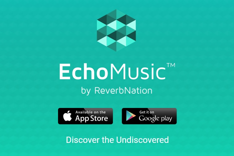 echomusic-a-new-music-discovery-app-from-reverbnation-1