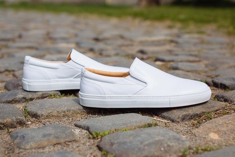 greats-wooster-gets-new-colorways-for-summer-2015-1