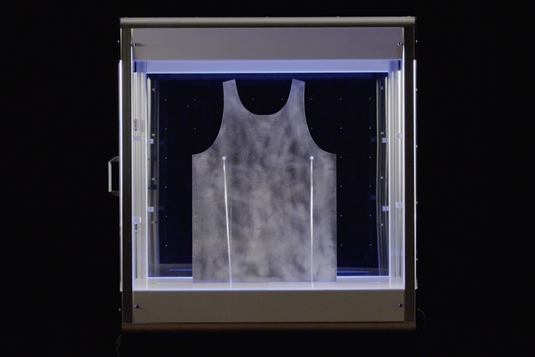 introducing-electroloom-the-world's-first-3d-fabric-printer-1