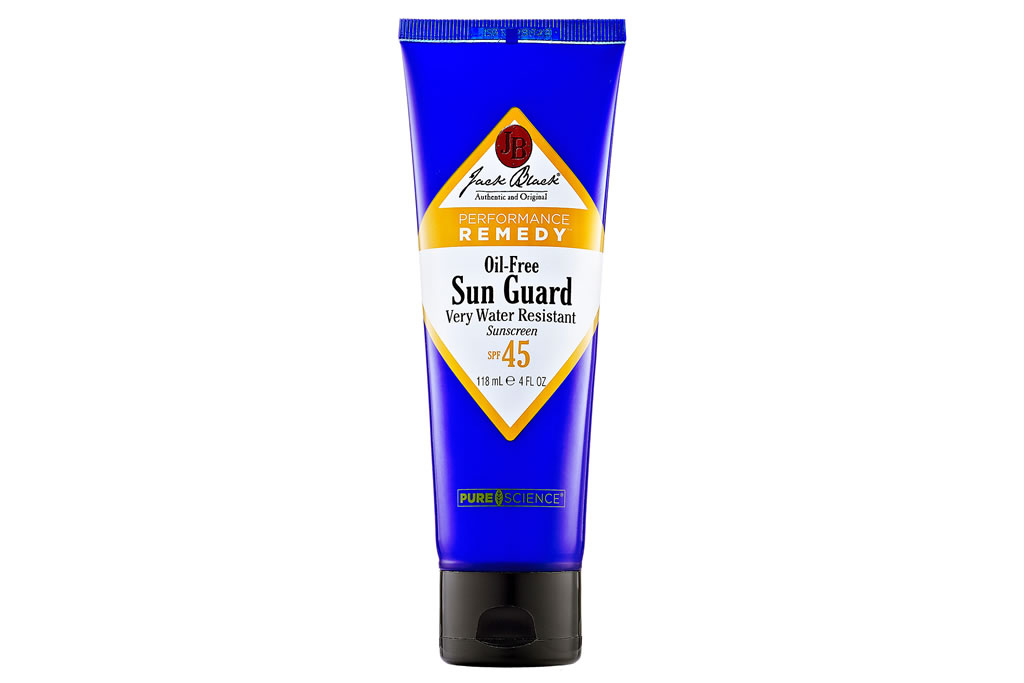 jack-black-sun-guard-sunscreen-spf-45