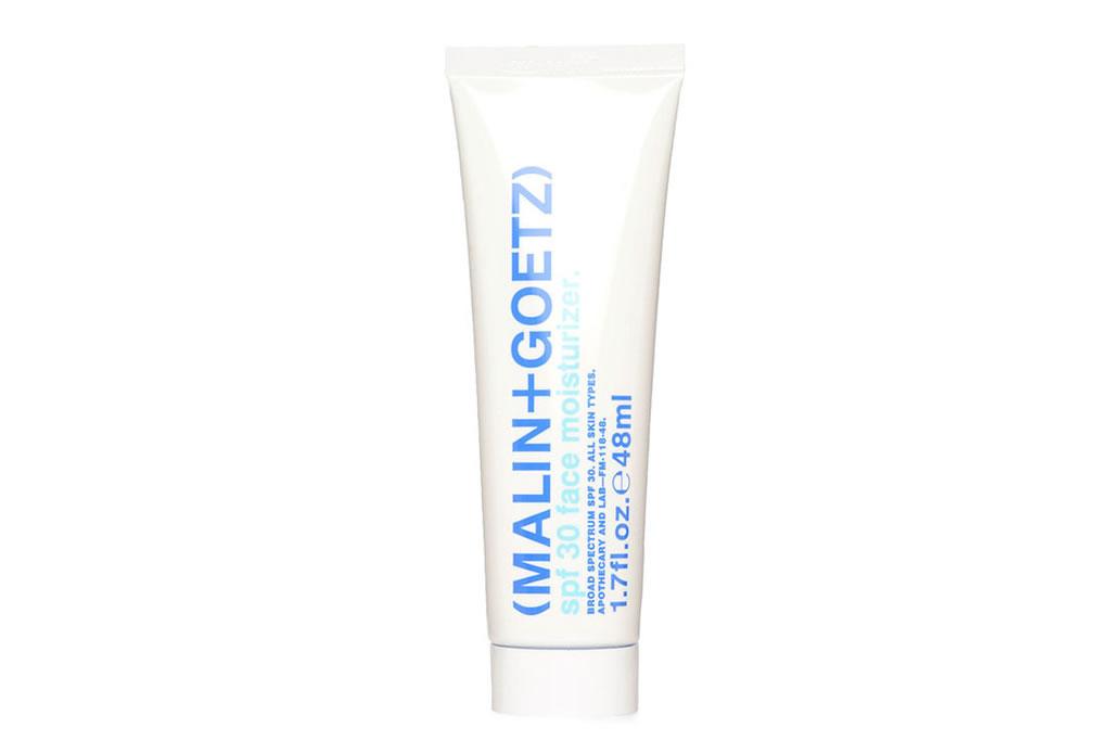 malin-goetz-spf-30-face-moisturizer-2015-1