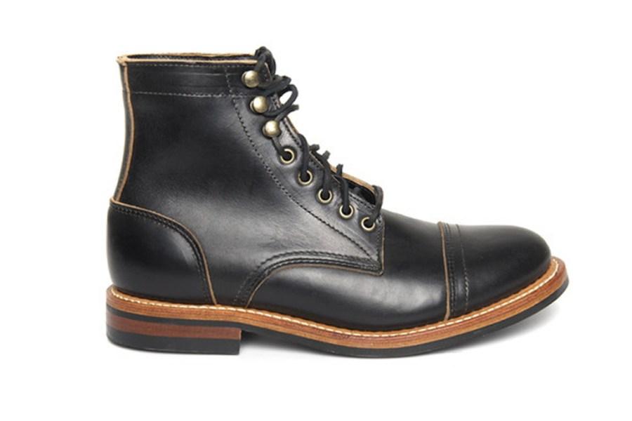 b8b9232715d oak street bootmakers Archives - Por Homme - Contemporary Men s ...