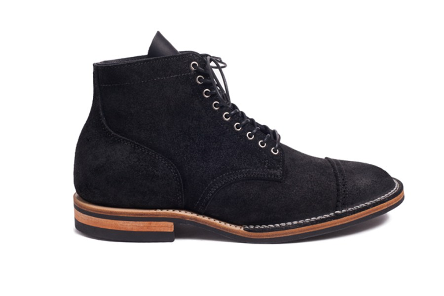 palmer-trading-viberg-bad-seed-service-boot