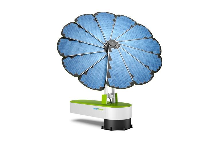 smartflower-solar-system-1