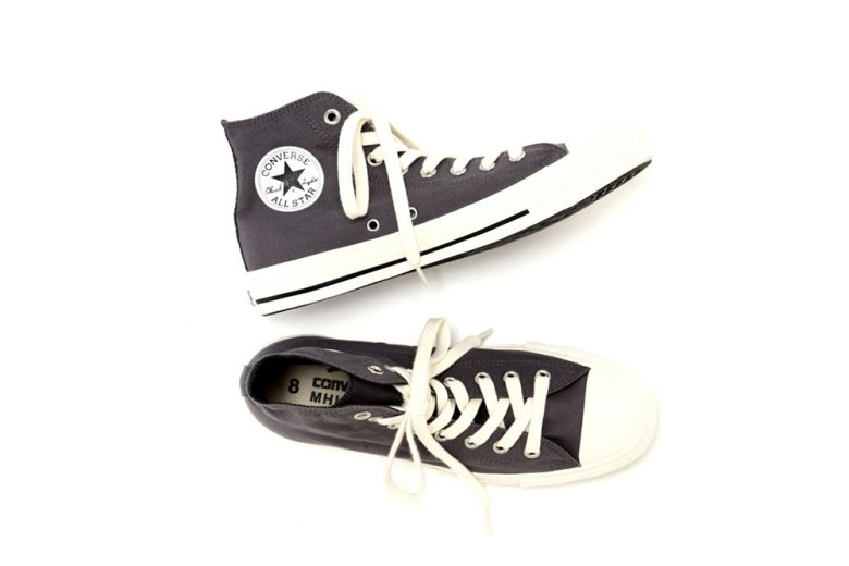 the-new-mhl-margaret-howell-x-converse-chuck-taylor-all-star-2